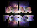 Bear Force II - Version 0.8!