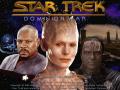 Dominion War 1.2c Repacked