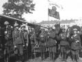 Polish   Soviet War   Warband