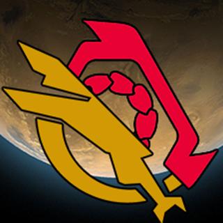 TiberiumRim Factions 1.2