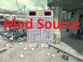 Minesweeper Mod Source