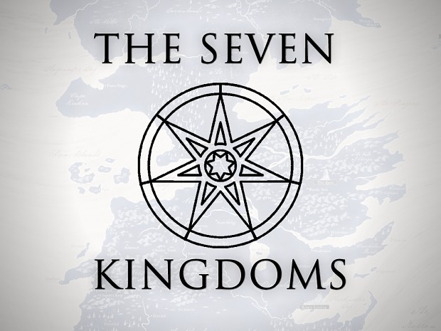 The Seven Kingdoms A8b [Latest]