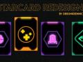 Starcard Redesign 1 0