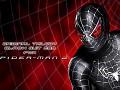 Black Suit Mod (Original Trilogy) for Spider-Man 2