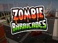 Zombie Barricades - Windows x32 [Portable]