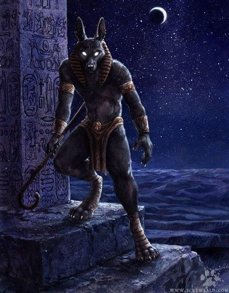 WotG Wrath of Egypt v0 25