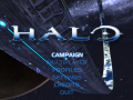 Halo CE Relive the Fight Campaign Mod