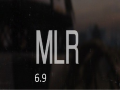 MLR 6.9 + English Translation
