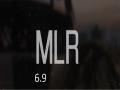 MLR 6.9 + English Translation