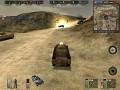 Desert Combat: Bodies Stay Mod