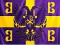 Purple Phoenix v1.3 (obsolete)