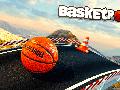 BasketRoll 2.1