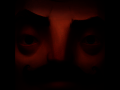 Scp 087  Hello Neighbor mod