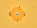 Invasion of the Party Crashers (v1.1)