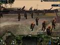 FullScale Battlegroup DC version