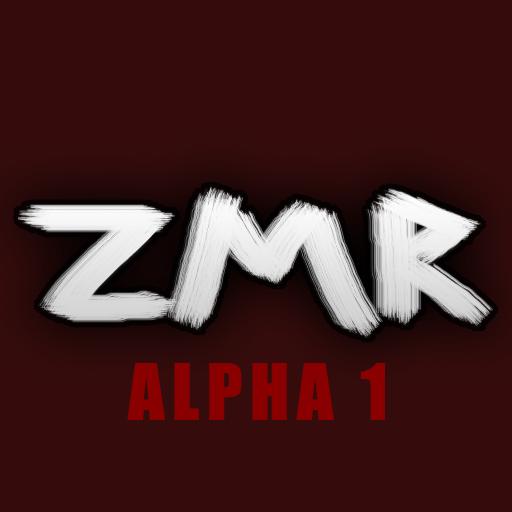 Zombie Master: Reborn Alpha 1 (Windows)