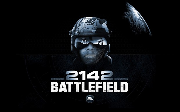 Battlefield 2142 v1.25 Patch (last LAN compatible)