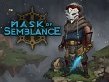 Mask Of Semblance Demo PC