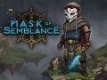 Mask of Semblance Demo Mac