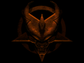 DOOM 64 Enhanced: Version 1.0.0