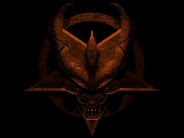 DOOM 64 Enhanced: Version 1.0.0