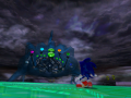 Dreamcast Conversion Update 6 (current version)