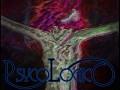 Psycologico - DemoTo 1.6