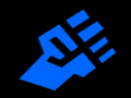 Raised Fist Infiltration v0.61 Patch Installer