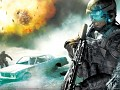 Ghost Recon player