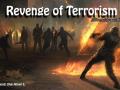 Revenge of Terrorism 2017