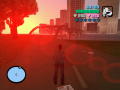 GTA: State of Liberty 69.2 (2014 build)