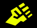 Raised Fist Extended v0.61 Patch ZIP File