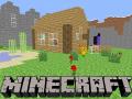 MinecraftMAP fix texture