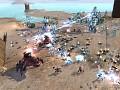 Supreme Commander 2 SE 1.25 JTAG/RGH