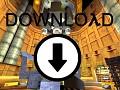 Half-Life: Source -> [GoldSource] v1.2.0