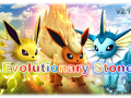 Pokemon MMO 3D -  MAC Client x64b - v2.102.0