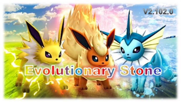 Pokemon MMO 3D -  MAC Client x64b - v2.102.0f