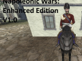 Napoleonic Wars: Enhanced Edition V1.0
