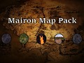 Mairon map pack