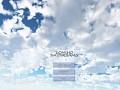 Domino Daydreams RC1 (Windows)