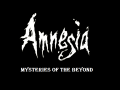 Mysteries of the Beyond