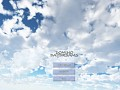 Domino Daydreams RC1 (Mac)