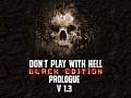 DPWH-BE Prologue x64 1.3