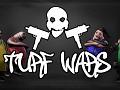 Turf Wars Demo