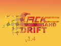 Black Sand Drift 1.4