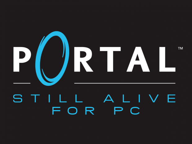Portal: Still Alive For PC Release