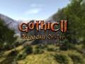 Gothic 2 Zagadka Orków Prolog (The Orc Riddle)