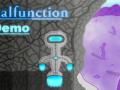 Malfunction DEMO