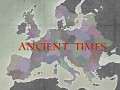 Ancient Times Open Beta 0.1