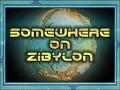 Somewhere on ZibylonV0.91 (Free Demo)